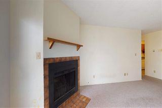 Photo 22: 407 4015 26 Avenue in Edmonton: Zone 29 Condo for sale : MLS®# E4165578