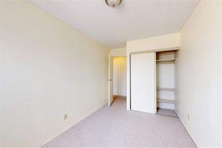 Photo 24: 407 4015 26 Avenue in Edmonton: Zone 29 Condo for sale : MLS®# E4165578