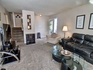 Photo 5: 87 Hamilton Crescent in Edmonton: Zone 35 House for sale : MLS®# E4165695