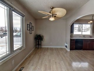Photo 8: 87 Hamilton Crescent in Edmonton: Zone 35 House for sale : MLS®# E4165695