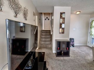 Photo 7: 87 Hamilton Crescent in Edmonton: Zone 35 House for sale : MLS®# E4165695