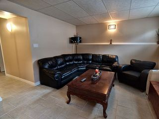 Photo 14: 87 Hamilton Crescent in Edmonton: Zone 35 House for sale : MLS®# E4165695