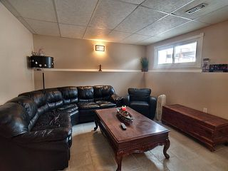 Photo 13: 87 Hamilton Crescent in Edmonton: Zone 35 House for sale : MLS®# E4165695