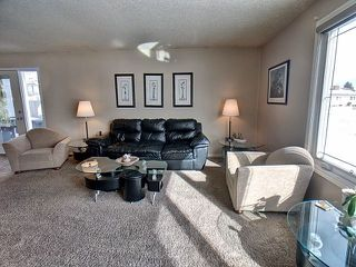 Photo 6: 87 Hamilton Crescent in Edmonton: Zone 35 House for sale : MLS®# E4165695