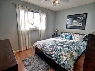 Photo 9: 87 Hamilton Crescent in Edmonton: Zone 35 House for sale : MLS®# E4165695