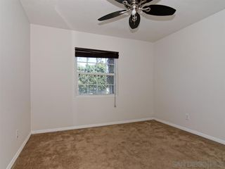 Photo 15: LA MESA House for sale : 4 bedrooms : 5630 Urban Dr