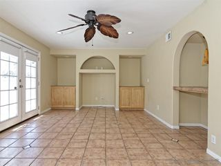 Photo 17: LA MESA House for sale : 4 bedrooms : 5630 Urban Dr
