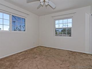 Photo 12: LA MESA House for sale : 4 bedrooms : 5630 Urban Dr