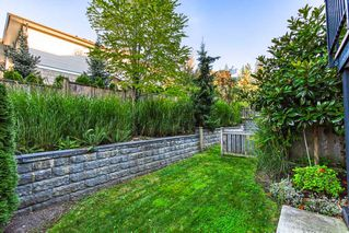 Photo 18: 62 6350 142 Street in Surrey: Sullivan Station Townhouse for sale : MLS®# R2400672