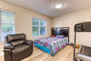 Photo 17: 62 6350 142 Street in Surrey: Sullivan Station Townhouse for sale : MLS®# R2400672