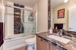 Photo 10: 62 6350 142 Street in Surrey: Sullivan Station Townhouse for sale : MLS®# R2400672