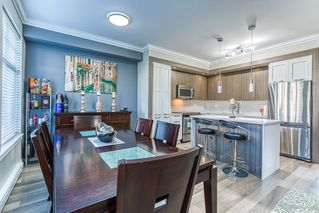 Photo 4: 62 6350 142 Street in Surrey: Sullivan Station Townhouse for sale : MLS®# R2400672