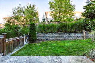 Photo 16: 62 6350 142 Street in Surrey: Sullivan Station Townhouse for sale : MLS®# R2400672