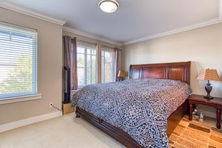 Photo 11: 62 6350 142 Street in Surrey: Sullivan Station Townhouse for sale : MLS®# R2400672