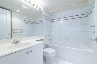"Photo 10: 301 7326 ANTRIM Avenue in Burnaby: Metrotown Condo for sale in ""SOVEREIGN MANOR"" (Burnaby South)  : MLS®# R2400803"