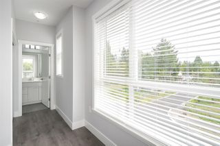 Photo 12: 401 22315 122 AVENUE in Maple Ridge: West Central Condo for sale : MLS®# R2397969