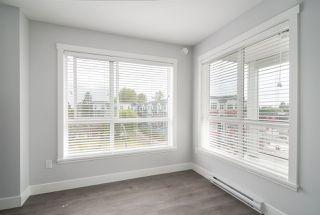 Photo 11: 401 22315 122 AVENUE in Maple Ridge: West Central Condo for sale : MLS®# R2397969