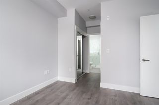 Photo 16: 401 22315 122 AVENUE in Maple Ridge: West Central Condo for sale : MLS®# R2397969