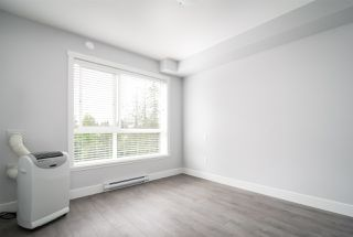 Photo 15: 401 22315 122 AVENUE in Maple Ridge: West Central Condo for sale : MLS®# R2397969