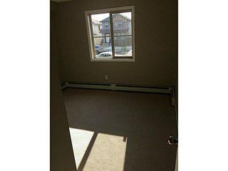Photo 3: 115 270 MCCONACHIE Drive in Edmonton: Zone 03 Condo for sale : MLS®# E4173287