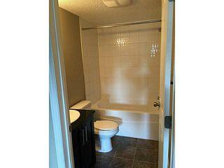 Photo 6: 115 270 MCCONACHIE Drive in Edmonton: Zone 03 Condo for sale : MLS®# E4173287
