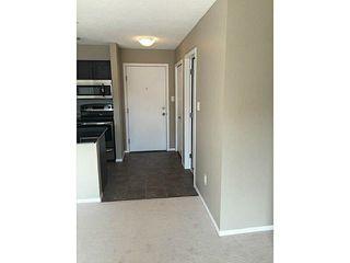 Photo 9: 115 270 MCCONACHIE Drive in Edmonton: Zone 03 Condo for sale : MLS®# E4173287
