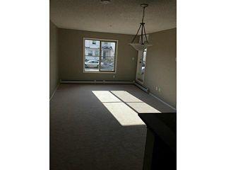 Photo 5: 115 270 MCCONACHIE Drive in Edmonton: Zone 03 Condo for sale : MLS®# E4173287