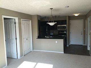 Photo 2: 115 270 MCCONACHIE Drive in Edmonton: Zone 03 Condo for sale : MLS®# E4173287