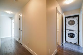 "Photo 12: 4 36130 WATERLEAF Place in Abbotsford: Abbotsford East Townhouse for sale in ""Vantage South"" : MLS®# R2409362"