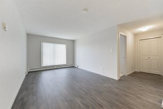 Photo 8: 211 7711 71 Street in Edmonton: Zone 17 Condo for sale : MLS®# E4179144