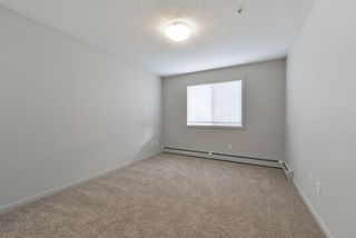 Photo 11: 211 7711 71 Street in Edmonton: Zone 17 Condo for sale : MLS®# E4179144