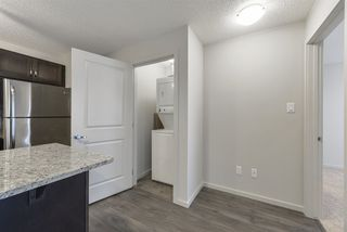 Photo 22: 211 7711 71 Street in Edmonton: Zone 17 Condo for sale : MLS®# E4179144