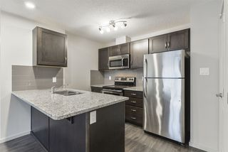 Photo 6: 211 7711 71 Street in Edmonton: Zone 17 Condo for sale : MLS®# E4179144
