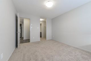 Photo 12: 211 7711 71 Street in Edmonton: Zone 17 Condo for sale : MLS®# E4179144