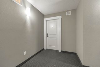 Photo 3: 211 7711 71 Street in Edmonton: Zone 17 Condo for sale : MLS®# E4179144