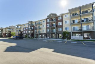 Photo 27: 211 7711 71 Street in Edmonton: Zone 17 Condo for sale : MLS®# E4179144