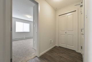 Photo 4: 211 7711 71 Street in Edmonton: Zone 17 Condo for sale : MLS®# E4179144