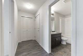 Photo 21: 211 7711 71 Street in Edmonton: Zone 17 Condo for sale : MLS®# E4179144