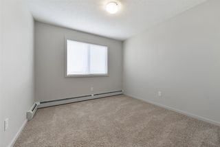 Photo 17: 211 7711 71 Street in Edmonton: Zone 17 Condo for sale : MLS®# E4179144