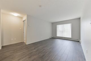 Photo 9: 211 7711 71 Street in Edmonton: Zone 17 Condo for sale : MLS®# E4179144