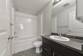 Photo 14: 211 7711 71 Street in Edmonton: Zone 17 Condo for sale : MLS®# E4179144