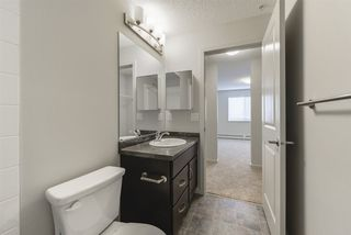 Photo 15: 211 7711 71 Street in Edmonton: Zone 17 Condo for sale : MLS®# E4179144