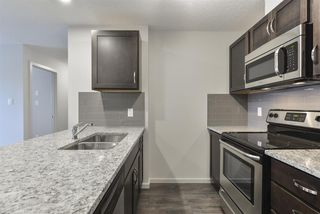 Photo 7: 211 7711 71 Street in Edmonton: Zone 17 Condo for sale : MLS®# E4179144