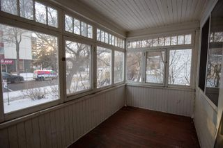 Photo 2: 10448 84 Avenue in Edmonton: Zone 15 House for sale : MLS®# E4182397