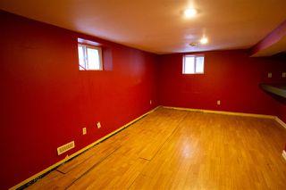 Photo 13: 10448 84 Avenue in Edmonton: Zone 15 House for sale : MLS®# E4182397