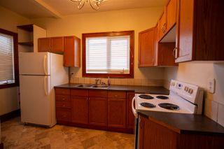 Photo 6: 10448 84 Avenue in Edmonton: Zone 15 House for sale : MLS®# E4182397