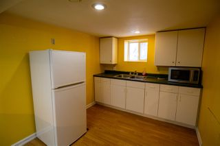 Photo 14: 10448 84 Avenue in Edmonton: Zone 15 House for sale : MLS®# E4182397