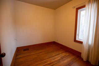 Photo 11: 10448 84 Avenue in Edmonton: Zone 15 House for sale : MLS®# E4182397