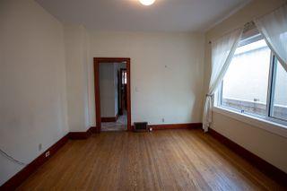 Photo 5: 10448 84 Avenue in Edmonton: Zone 15 House for sale : MLS®# E4182397