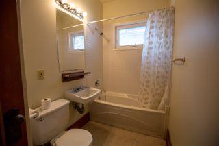 Photo 12: 10448 84 Avenue in Edmonton: Zone 15 House for sale : MLS®# E4182397